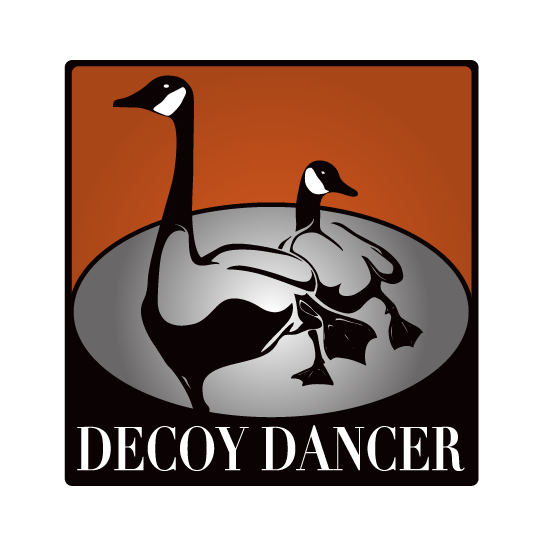 Decoy Dancer